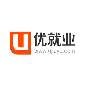中公教育IT品牌優就業