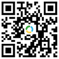 IT教学网微信二维码